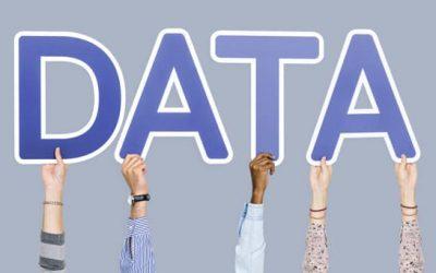 Big Data Marketing, un paso a la transformación digital