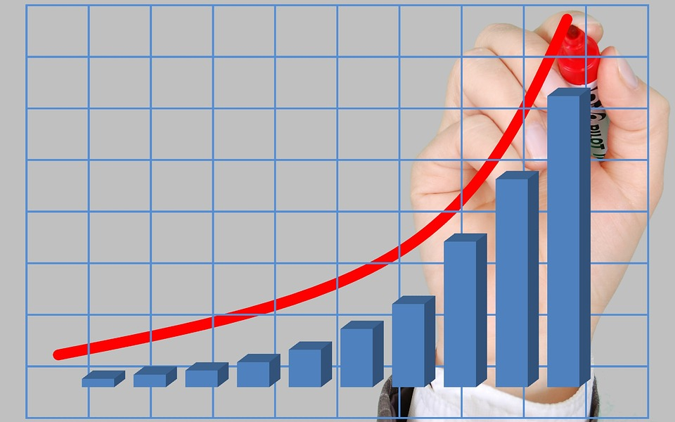 Automatización: La clave del crecimiento empresarial