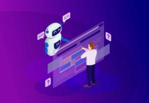CRM y Chatbot, las mejores herramientas para optimizar tu negocio