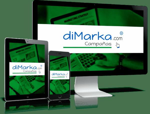 diMarka-Campañas-dispositivos-2
