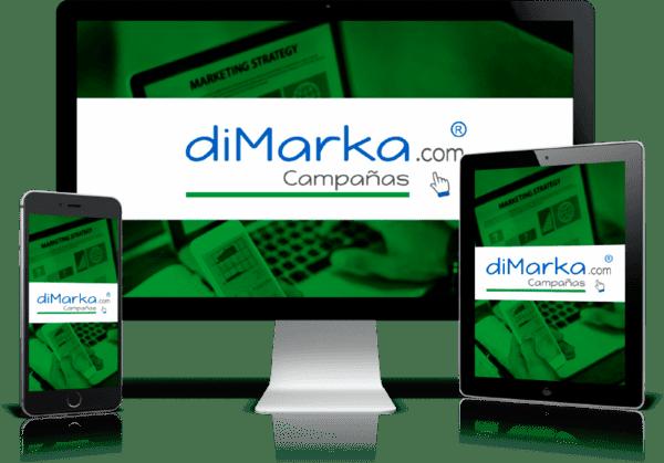 diMarka-Campañas-dispositivos
