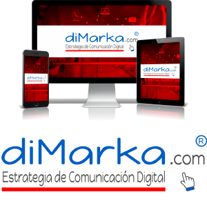 diMarka-Estrategia-de-Comunicación-Digital