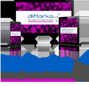 diMarka-Estrategia-en-Redes-Sociales