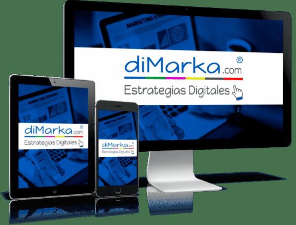 diMarka-Estrategias-Digitales-dispositivos-2