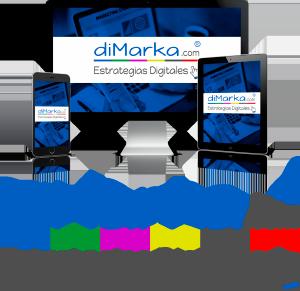 diMarka-Estrategias-Digitales