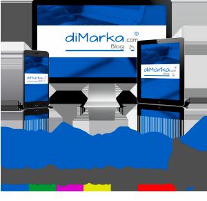 diMarka-Marketing-de-Contenidos