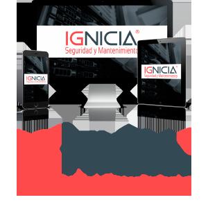 IGnicia-Seguridad-y-Mantenimiento