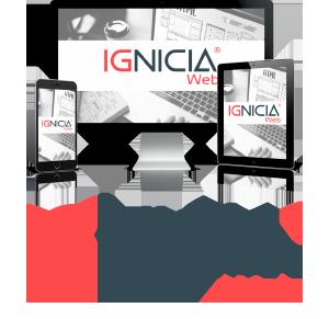 IGnicia-Web