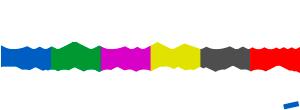 Logo-diMarka-2021-blanco-2