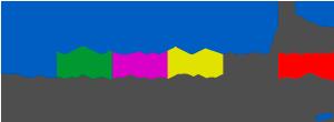 logo dimarka 2021