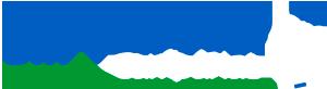 Logo-diMarka-Campanas-Blanco-2