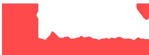 logo-IGnicia-Data-Marketing-2021-Blanco