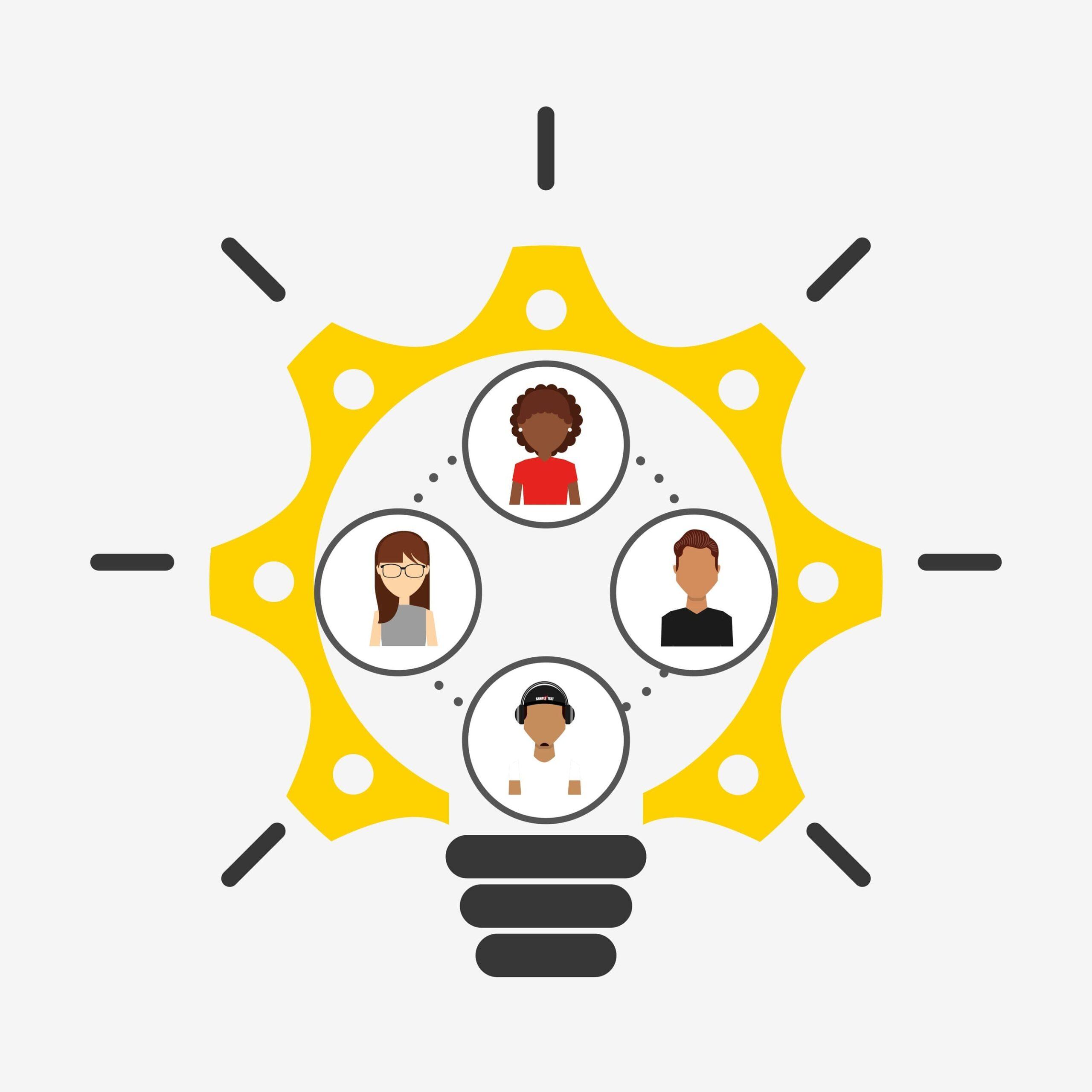 estrategia-business-intelligence