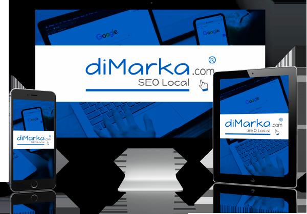 dimarka-seo-local-dispositivos-1