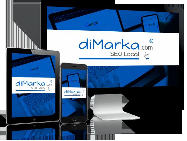 dimarka-seo-local-dispositivos-2